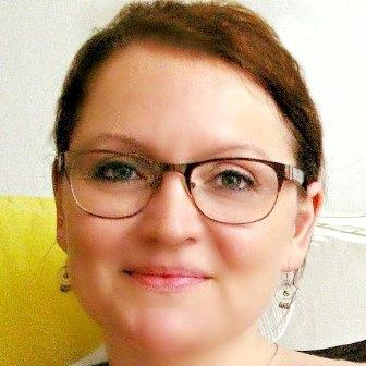 Ana Papahagi – Psiholog si Psihoterapeut